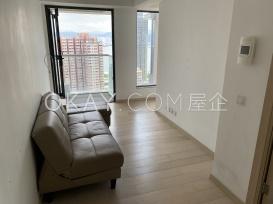 Altro - For Rent - 399 SF - HK$ 10M - #287708