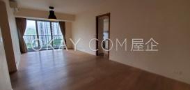 Mount Parker Residences - 租盤 - 1189 尺 - HK$ 4,300萬 - #288015