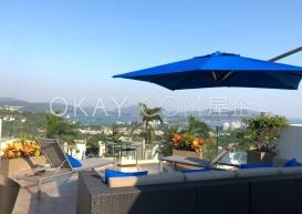 Nam Shan - For Rent - 2000 SF - HK$ 23.6M - #288271