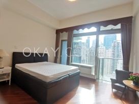 The Avenue - Phase 2 - For Rent - 339 SF - HK$ 9.5M - #289273