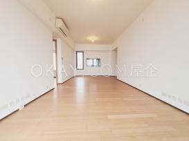 Arezzo - For Rent - 1309 SF - HK$ 55M - #289376