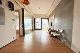 Arezzo - For Rent - 910 SF - HK$ 32M - #289441
