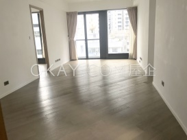 The Pavilia Hill - For Rent - 1136 SF - HK$ 36M - #291540