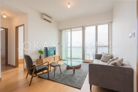 The Nova - For Rent - 764 SF - HK$ 23.5M - #292951
