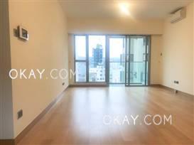 The Nova - For Rent - 844 SF - HK$ 26M - #293048