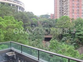 Jones Hive - For Rent - 427 SF - HK$ 14M - #293383