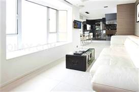 Lun Fung Court - For Rent - 882 SF - HK$ 22M - #298504