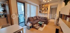 H. Bonaire - For Rent - 566 SF - HK$ 12M - #318356