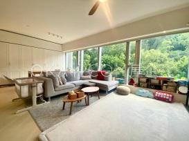 Mount Pavilia - For Rent - 1162 SF - HK$ 24.8M - #321851