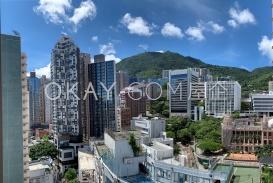 63 Pokfulam - 租盤 - 494 尺 - HK$ 1,500萬 - #323007