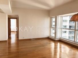 Valverde - For Rent - 1071 SF - HK$ 43.8M - #34435