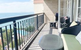Scenic Villas - For Rent - 2311 SF - HK$ 51M - #356104
