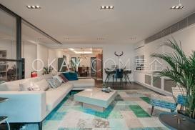 Scenic Villas - For Rent - 2311 SF - HK$ 55M - #356180