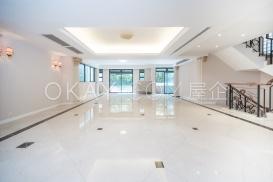 Lancaster Place - For Rent - 6117 SF - HK$ 238K - #361532