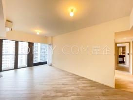 Fleur Pavilia - For Rent - 906 SF - HK$ 26M - #365560