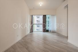 Fleur Pavilia - For Rent - 519 SF - HK$ 16.5M - #366008