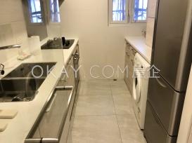Hamilton Mansion - For Rent - 1268 SF - HK$ 30M - #369897