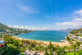 The Repulse Bay - For Rent - 2357 SF - HK$ 130K - #37879