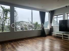 The Terraces - For Rent - 1182 SF - HK$ 22M - #387086