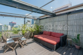 Goodview Court - For Rent - 1044 SF - HK$ 23.8M - #387282