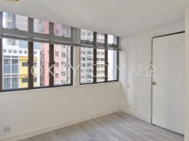 Peacock Mansion - For Rent - 769 SF - HK$ 13.9M - #391962