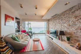 Baguio Villa - For Rent - 1953 SF - HK$ 40.88M - #392631