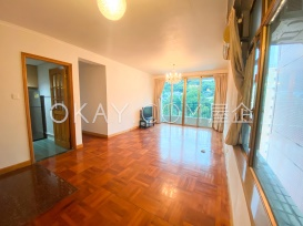 Classical Gardens - For Rent - 930 SF - HK$ 12.5M - #394949