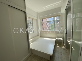 Wah Fung Building - Minden Avenue - For Rent - 311 SF - HK$ 5.5M - #394995