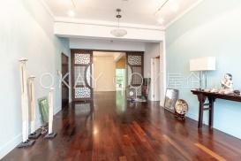10 Green Lane - For Rent - 1706 SF - HK$ 32M - #39574