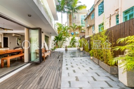 Mau Po Village - For Rent - HK$ 22M - #396460