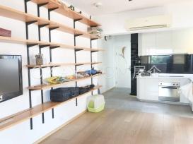 Po Shu Mansion - For Rent - 504 SF - HK$ 9.18M - #396517