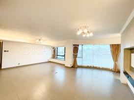 帝庭園 - 租盤 - 1184 尺 - HK$ 2,800萬 - #396880