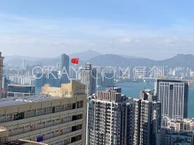 慧雅閣 - 租盘 - 1734 尺 - HK$ 4,350万 - #397156
