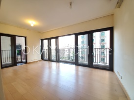 The Babington - For Rent - 811 SF - HK$ 21M - #41306
