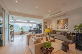 Carolina Gardens - For Rent - 2145 SF - HK$ 92.8M - #41664