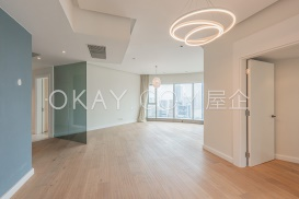 Regence Royale - For Rent - 1805 SF - HK$ 128M - #43998