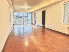 9 Broom Road - For Rent - 1565 SF - HK$ 36M - #48525