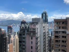 Robinson Heights - For Rent - 746 SF - HK$ 21M - #49667