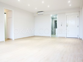 Hatton Place - For Rent - 1177 SF - HK$ 45M - #50973