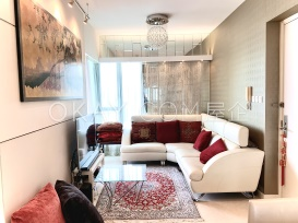 The Zenith - For Rent - 531 SF - HK$ 16M - #62877
