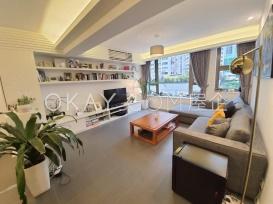 18-19A Fung Fai Terrace - For Rent - 989 SF - HK$ 17.5M - #6287