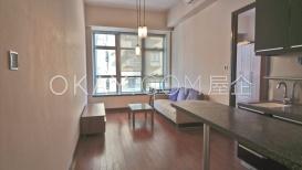J Residence - For Rent - 482 SF - HK$ 10M - #63966