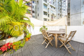 Tung Yuen Building - For Rent - 330 SF - HK$ 8.28M - #65289
