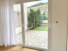 Redhill Peninsula - Palm Drive - For Rent - 2623 SF - HK$ 95M - #6584