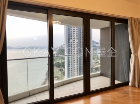 Bel-Air No.8 - Phase 6 - For Rent - 1741 SF - HK$ 78M - #67972