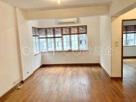 Kam Fai Mansion - For Rent - 929 SF - HK$ 17.5M - #73547