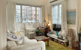 19-21 Tung Street - For Rent - 405 SF - HK$ 7.9M - #73750