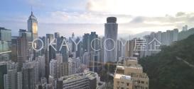 Monticello - For Rent - 1107 SF - HK$ 31M - #79246