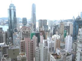 Seymour - For Rent - 1398 SF - HK$ 90K - #80509