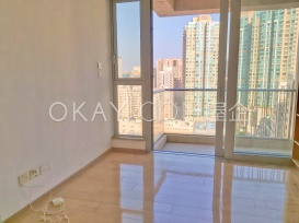 Mount East - For Rent - 694 SF - HK$ 19M - #82655